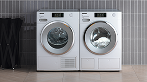 DSF 2020 Save up to 10% on laundry appliances