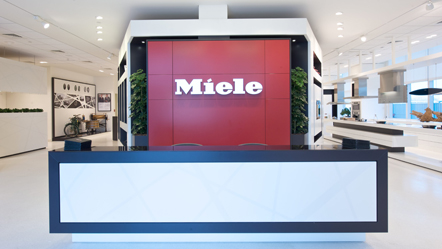 miele gallery, cooking, baking, home appliances, kitchen appliances, cookers, vacuums hoods, fridges, washing machine