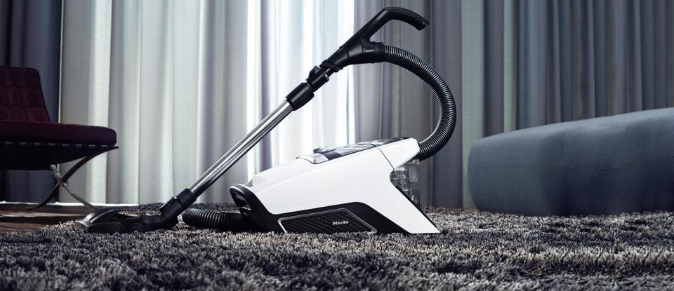 Miele Official UAE | Premium Domestic Appliances Online